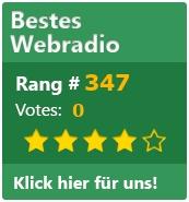 Webradio Top 125