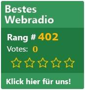 Webradio Top 100